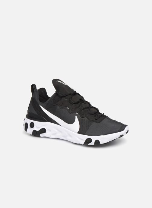 baskets nike react 55