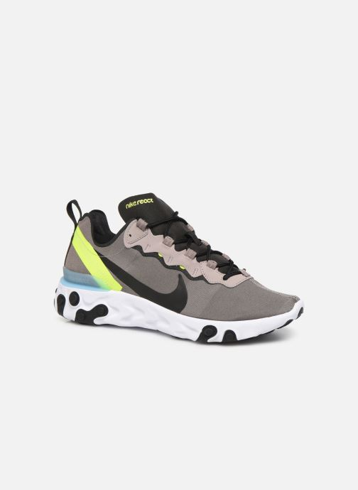 Sneakers Mænd Nike React Element 55