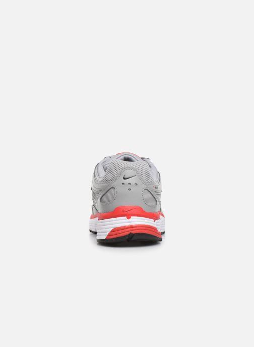 Sneakers Nike Nike P-6000 Hvid Se fra højre