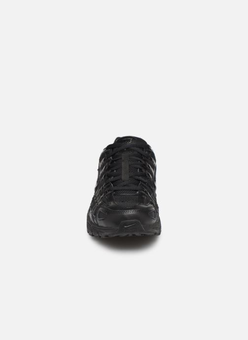 Trainers Nike Nike P-6000 Black model view