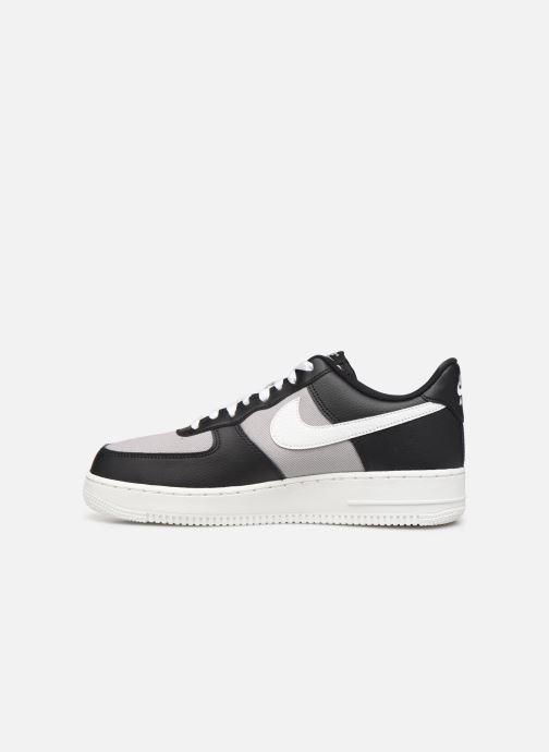 Sneakers Nike Air Force 1 '07 1 Grå se forfra