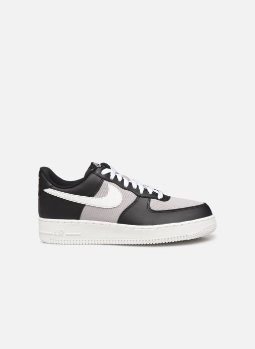 Sneakers Nike Air Force 1 '07 1 Grå se bagfra