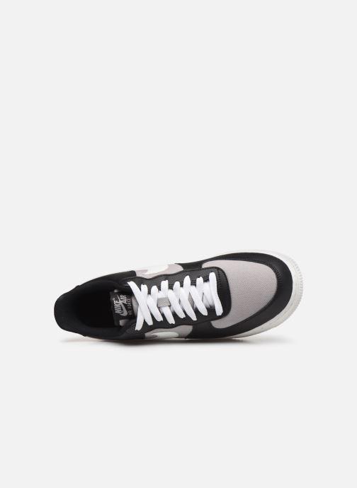 Sneakers Nike Air Force 1 '07 1 Grå se fra venstre