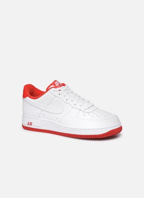 Sneakers Nike Air Force 1 '07 1 Bianco vedi dettaglio/paio