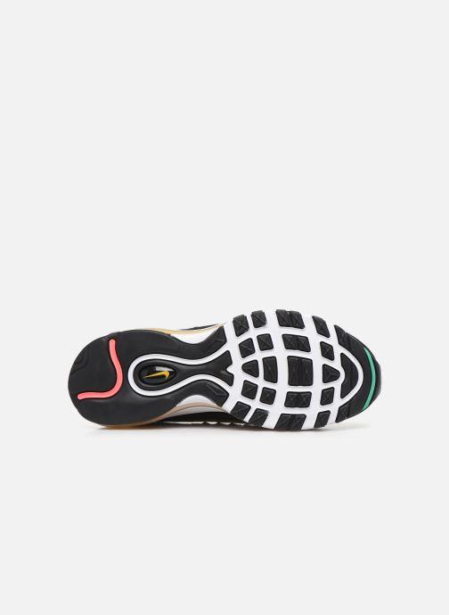 Deportivas Nike Wmns Air Max 98 Prm Multicolor vista de arriba