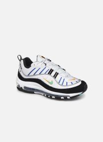 Deportivas Mujer Wmns Air Max 98 Prm