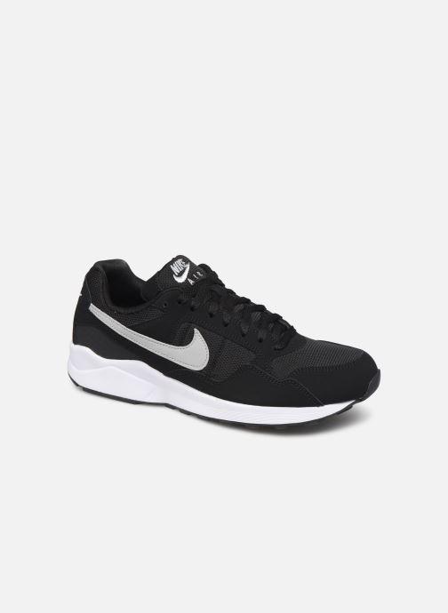 Sneakers Nike Air Pegasus '92 Lite Sort detaljeret billede af skoene