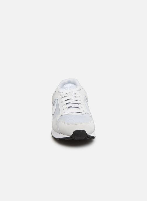 Baskets Nike Air Pegasus '92 Lite Bleu vue portées chaussures