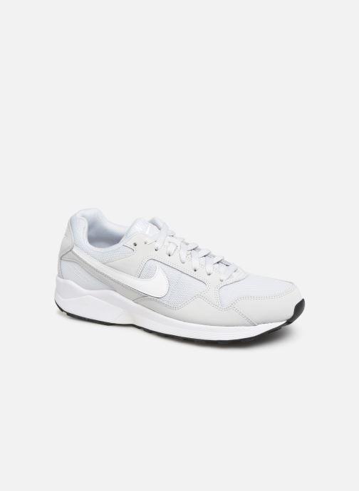 Sneakers Nike Air Pegasus '92 Lite Grigio vedi dettaglio/paio