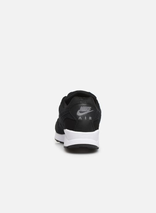 Sneaker Nike Air Pegasus '92 Lite Se schwarz ansicht von rechts