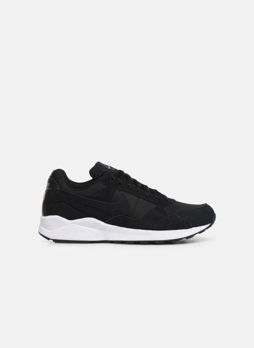 Sneaker Nike Air Pegasus '92 Lite Se schwarz ansicht von hinten