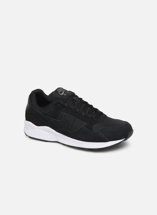 Sneaker Nike Air Pegasus '92 Lite Se schwarz detaillierte ansicht/modell