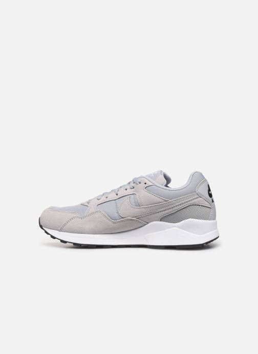 Sneakers Nike Air Pegasus '92 Lite Se Grigio immagine frontale