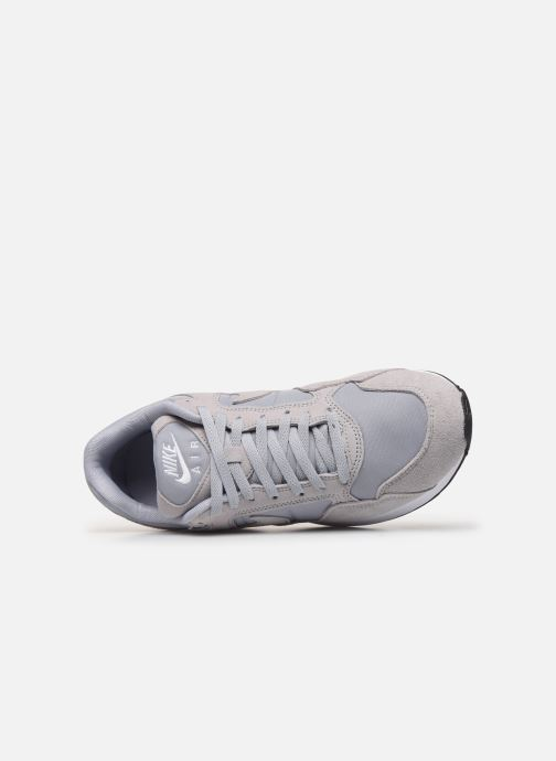 Baskets Nike Air Pegasus '92 Lite Se Gris vue gauche