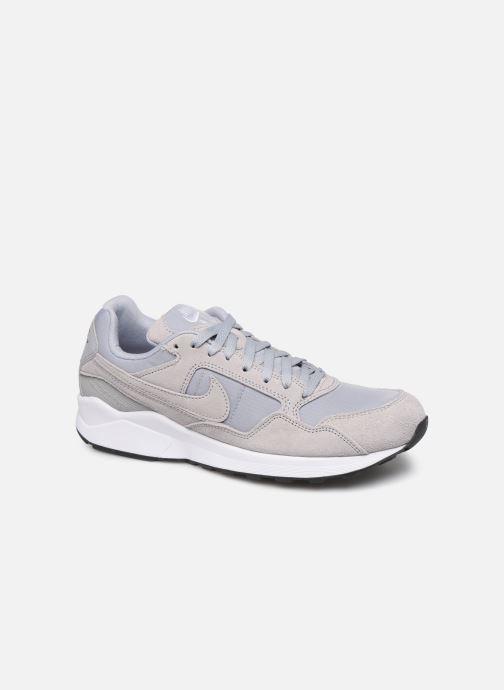 Sneakers Nike Air Pegasus '92 Lite Se Grigio vedi dettaglio/paio