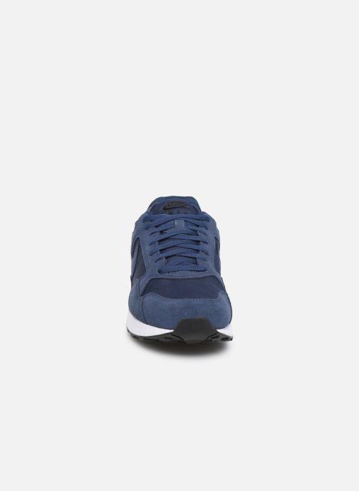 Baskets Nike Air Pegasus '92 Lite Se Bleu vue portées chaussures