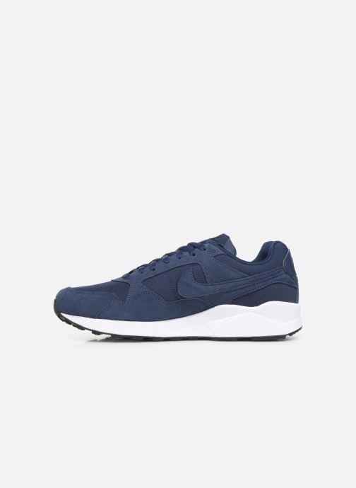 Sneakers Nike Air Pegasus '92 Lite Se Blauw voorkant