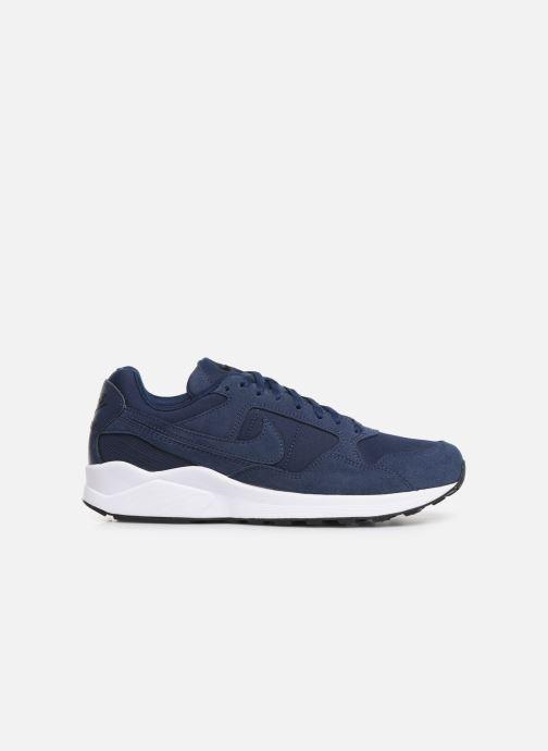 Sneakers Nike Air Pegasus '92 Lite Se Blauw achterkant