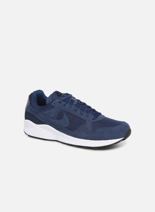 Sneakers Nike Air Pegasus '92 Lite Se Blauw detail
