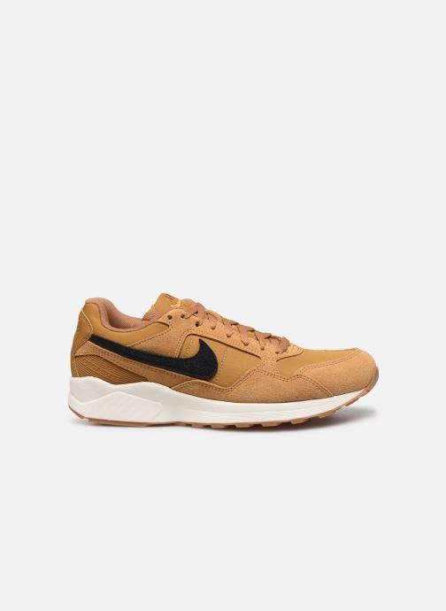 Sneakers Nike Air Pegasus '92 Lite Se Bruin achterkant