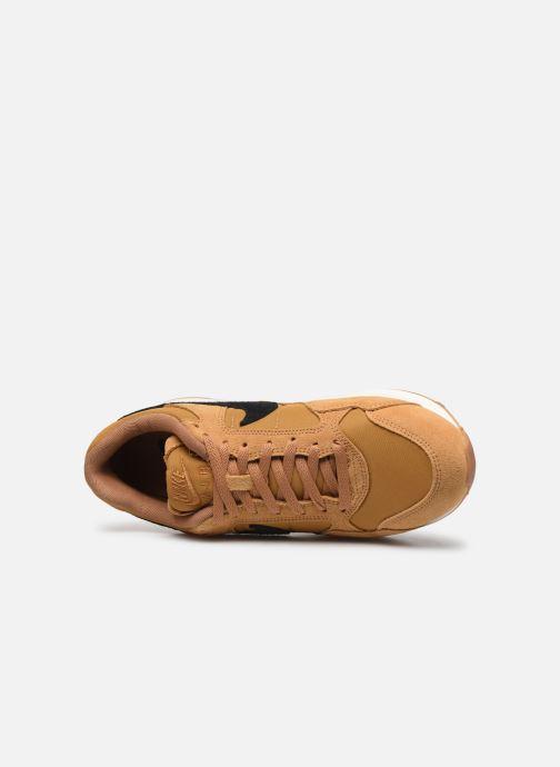 Sneakers Nike Air Pegasus '92 Lite Se Bruin links