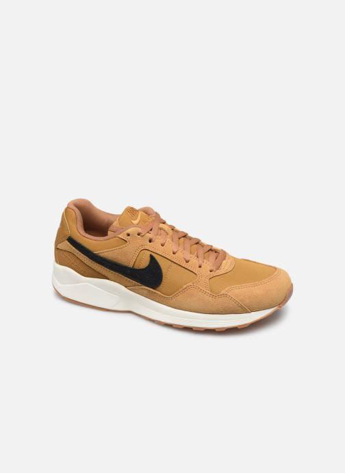 Baskets Nike Air Pegasus '92 Lite Se Marron vue détail/paire