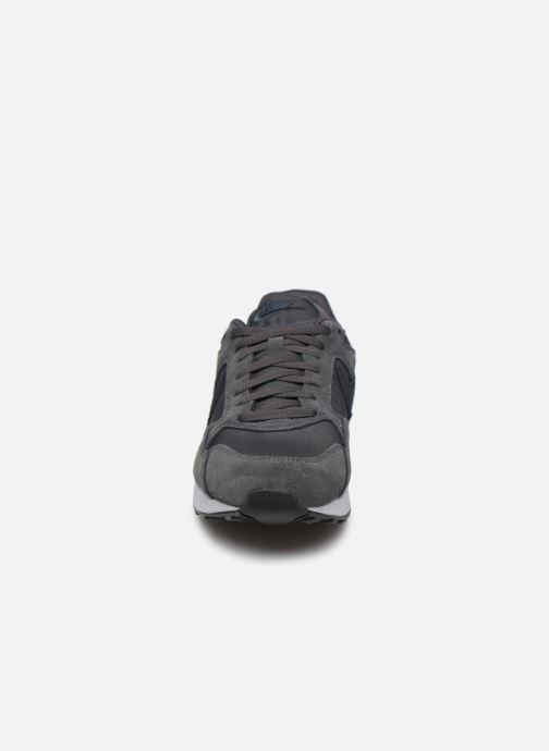 Trainers Nike Air Pegasus '92 Lite Se Grey model view