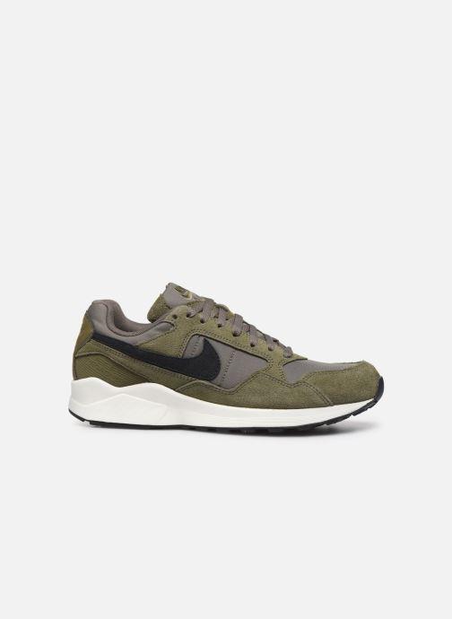 Sneaker Nike Air Pegasus '92 Lite Se grün ansicht von hinten