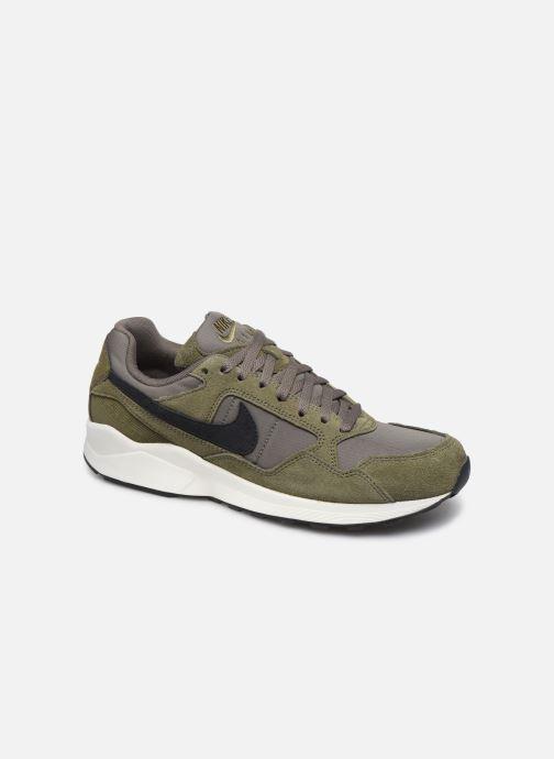 Sneaker Nike Air Pegasus '92 Lite Se grün detaillierte ansicht/modell