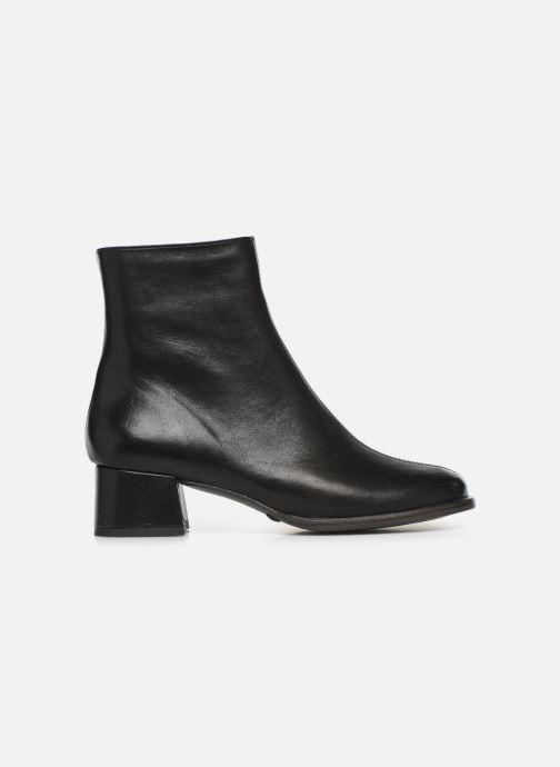 Stiefeletten & Boots Neosens ALAMIS S3037 schwarz ansicht von hinten