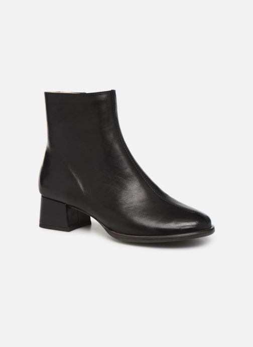 Boots en enkellaarsjes Dames ALAMIS S3037