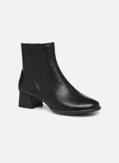 Stiefeletten & Boots Neosens ALAMIS S3037 schwarz detaillierte ansicht/modell