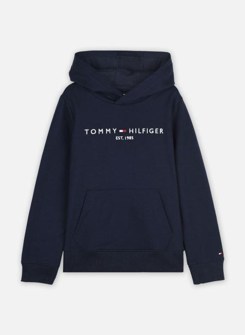 Sweatshirt hoodie - Essential Hoodie