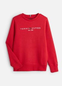 Sweatshirt - Essential Cn