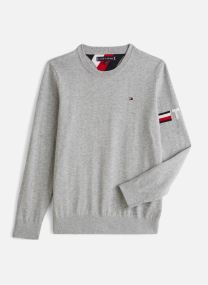 Grey Htr