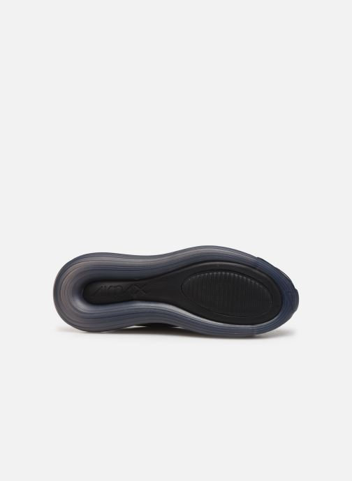 Sneakers Nike Air Max 720 Sort se foroven
