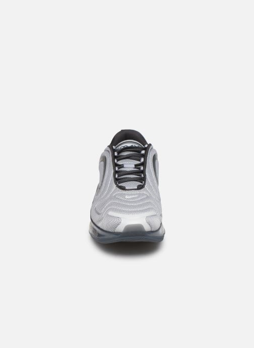Sneakers Nike Air Max 720 Grijs model