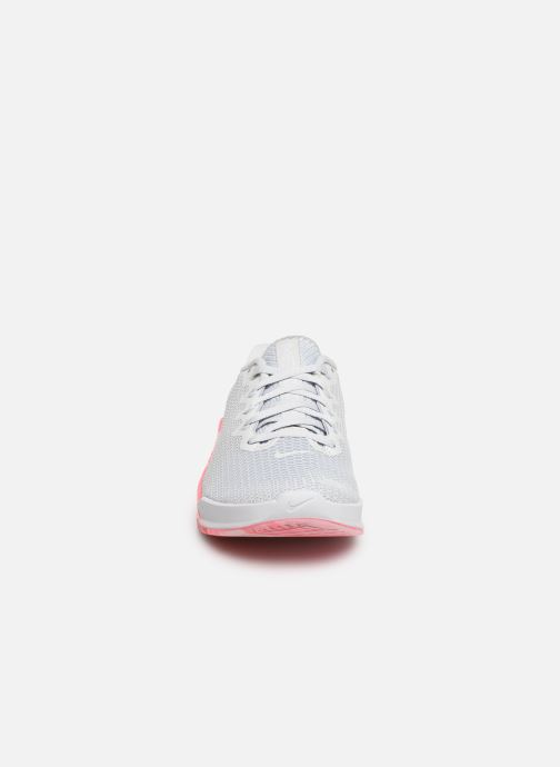 Sport shoes Nike Wmns Nike Metcon 5 Grey model view