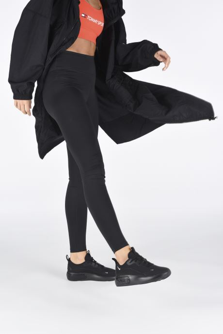 Nike W Nike Air Max Dia (Zwart) Sneakers chez Sarenza (389276)