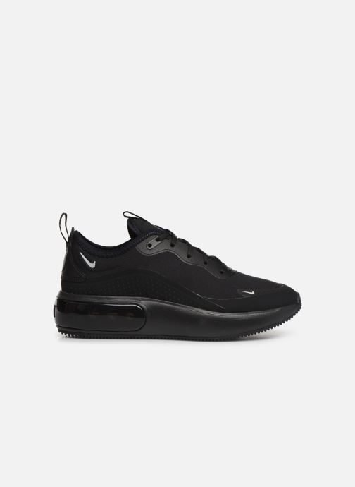 Sneakers Nike W Nike Air Max Dia Sort se bagfra