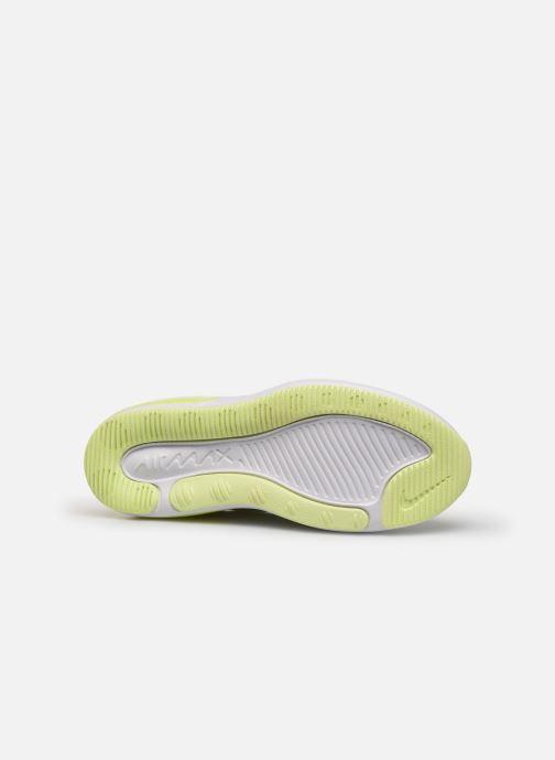 Baskets Nike W Nike Air Max Dia Beige vue haut