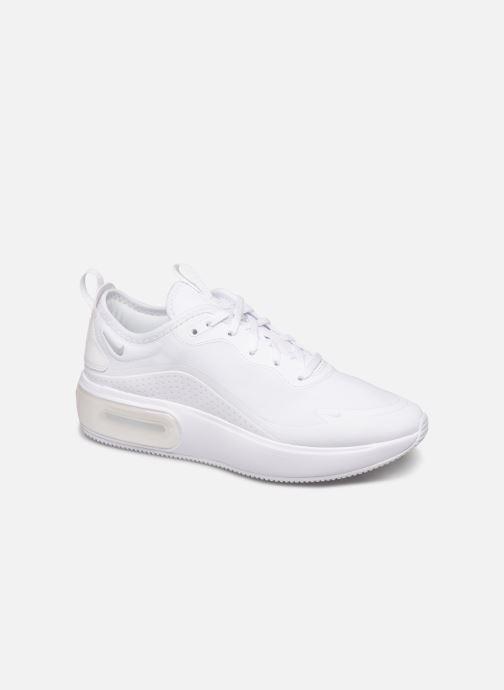 Sneakers Nike W Nike Air Max Dia Wit detail