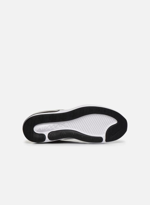 Baskets Nike W Nike Air Max Dia Noir vue haut