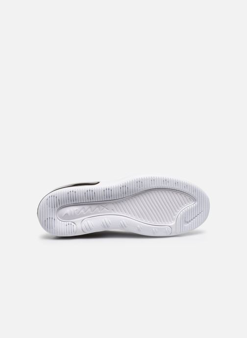 Deportivas Nike W Nike Air Max Dia Blanco vista de arriba