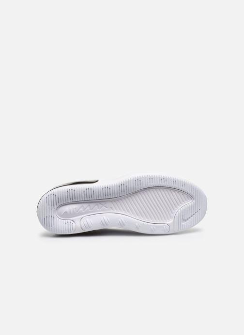 Baskets Nike W Nike Air Max Dia Blanc vue haut