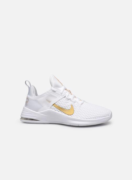 Zapatillas de deporte Nike Wmns Nike Air Max Bella Tr 2 Blanco vistra trasera