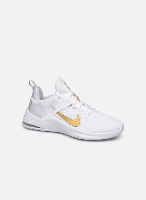 Zapatillas de deporte Nike Wmns Nike Air Max Bella Tr 2 Blanco vista de detalle / par