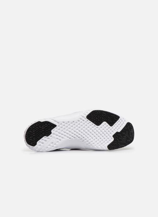 Chaussures de sport Nike Wmns Nike Renew In-Season Tr 9 Noir vue haut