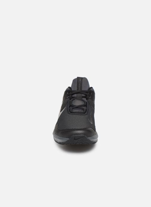 Chaussures de sport Nike Nike Air Max Alpha Trainer 2 Noir vue portées chaussures