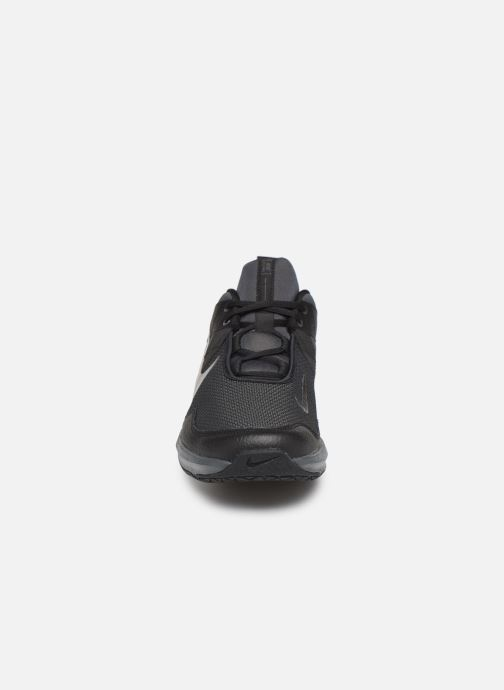 Sportssko Nike Nike Air Max Alpha Trainer 2 Sort se skoene på